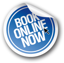 Book Online Now, Cheap Gili accommodation, Gili Hotel