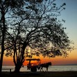 Bulan Madu Tak Terlupakan di Pulau Gili